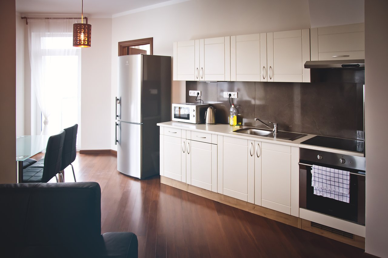 REZIDENCE MOSER APARTMENTS - Updated 2019 Prices