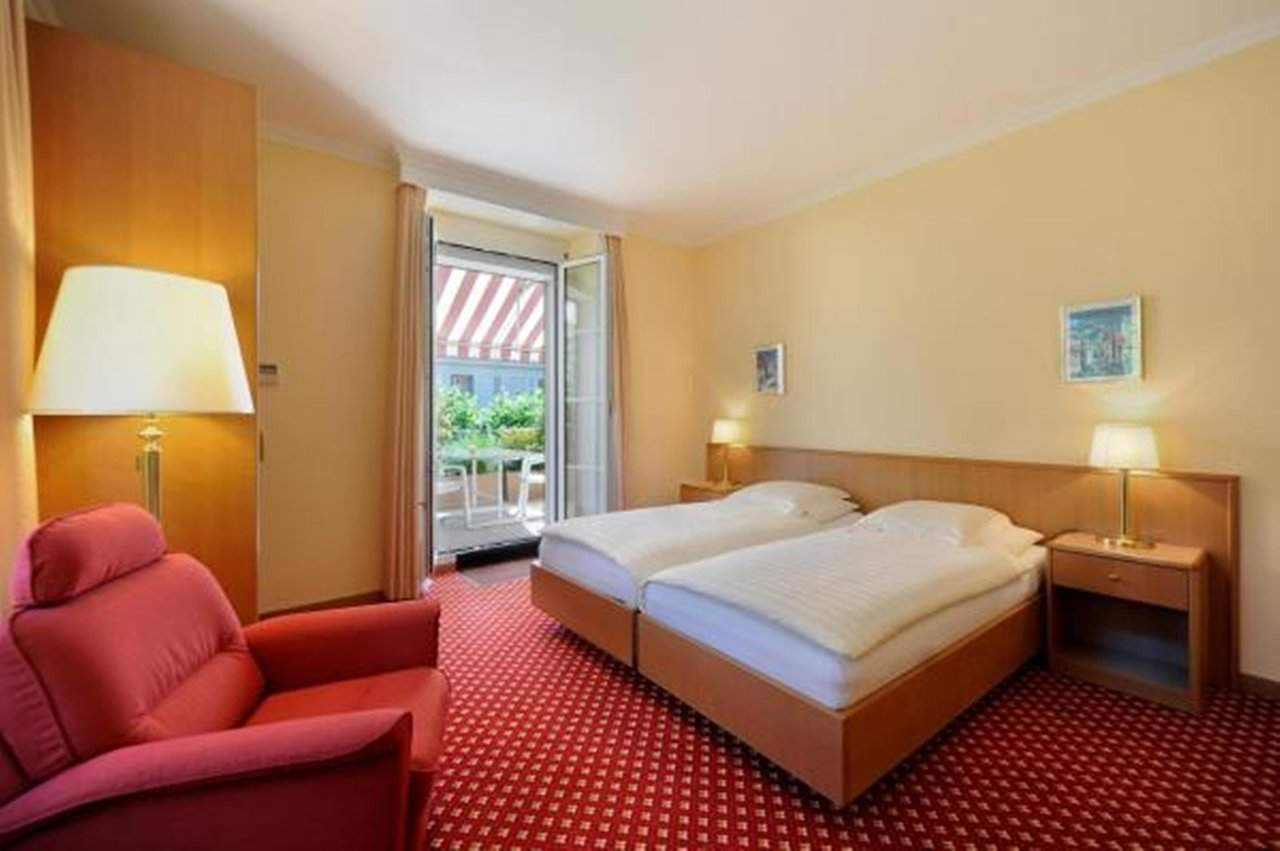 the 10 best 4 star hotels in lausanne of 2019 with prices rh tripadvisor com