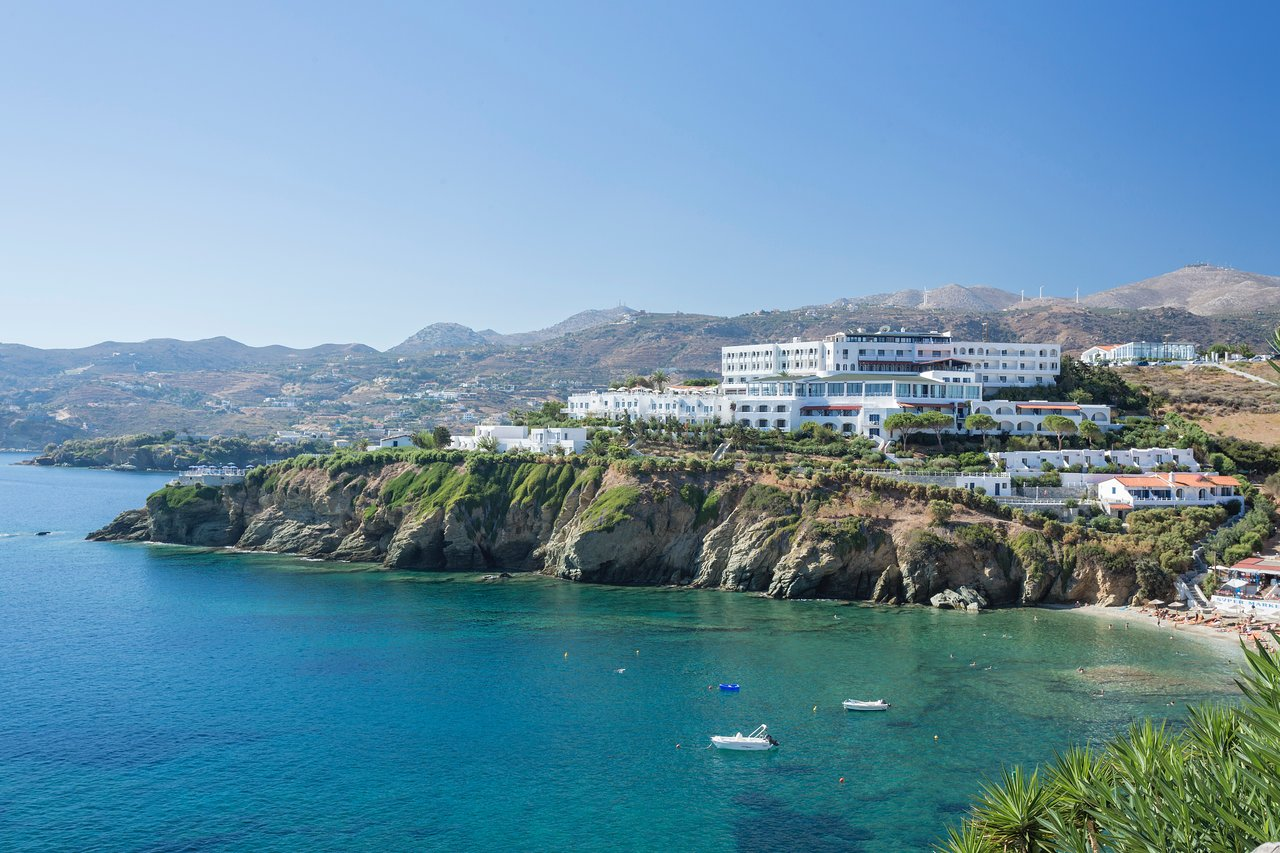 the best 5 star hotels in agia pelagia of 2019 with prices rh tripadvisor com