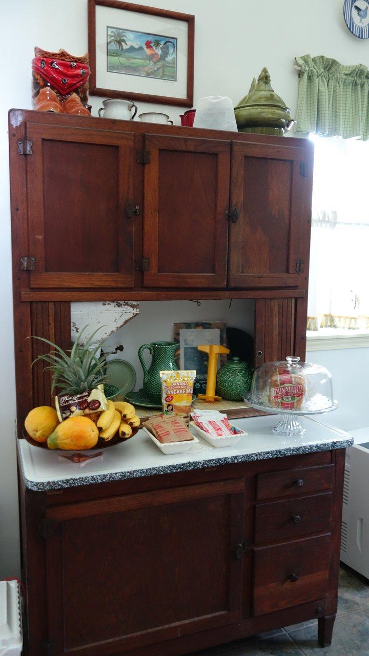 ohia plantation house updated 2019 guest house reviews volcano rh tripadvisor com