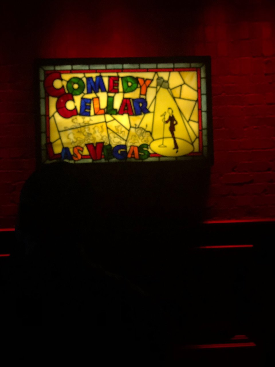 Comedy Cellar Las Vegas 2020 All You Need To Know Before You Go With Photos Tripadvisor