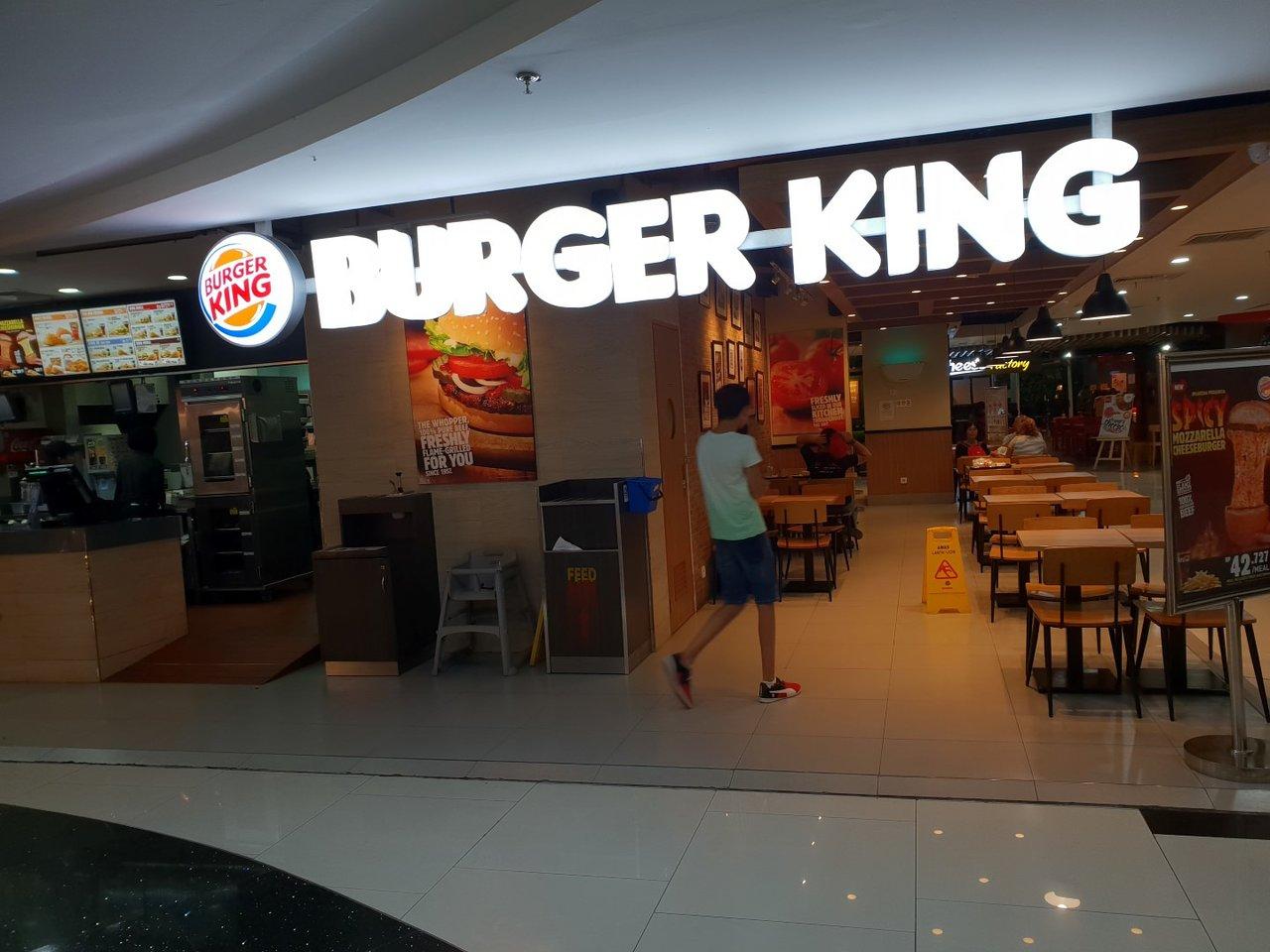 Kode Pos Jalan Pasir Kaliki Bandung - Seputar Jalan