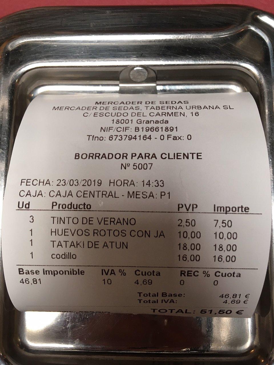 HOSTEL CASA MERCADER DE SEDAS - Prices & Reviews (Granada, Spain