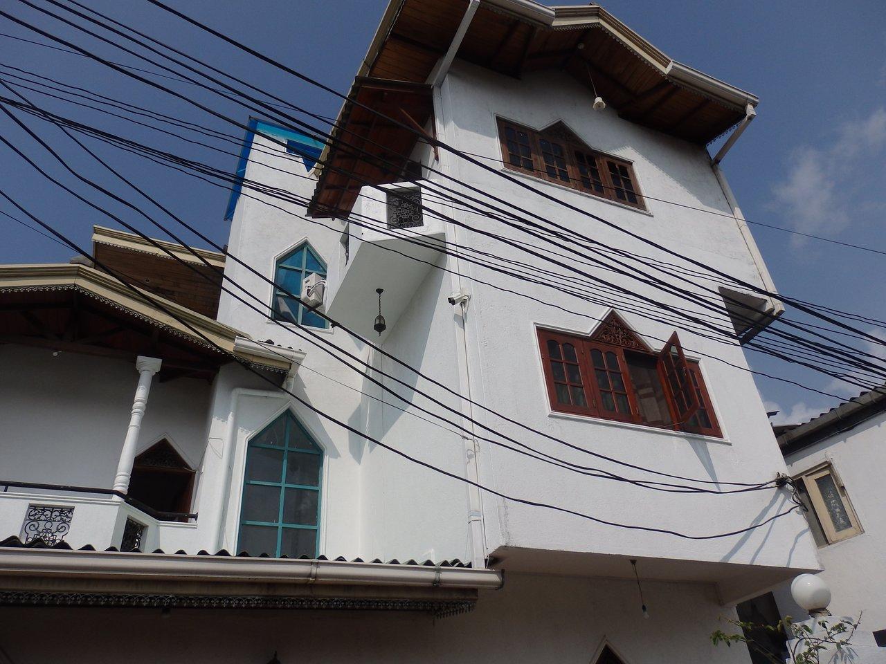 Home Living Unit Updated 2019 Prices Condominium Reviews Galle