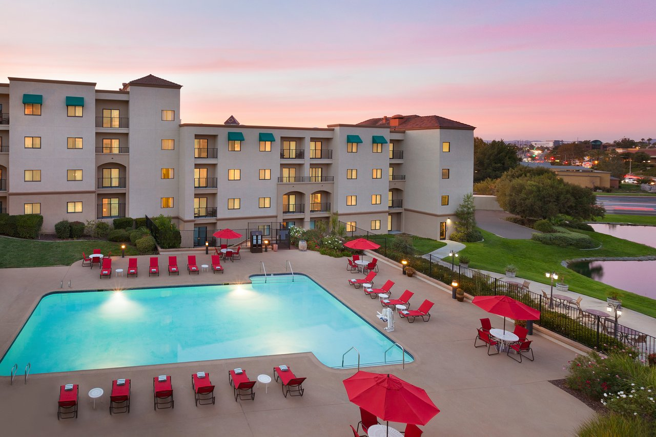 embassy suites by hilton temecula valley wine country 125 2 5 9 rh tripadvisor com