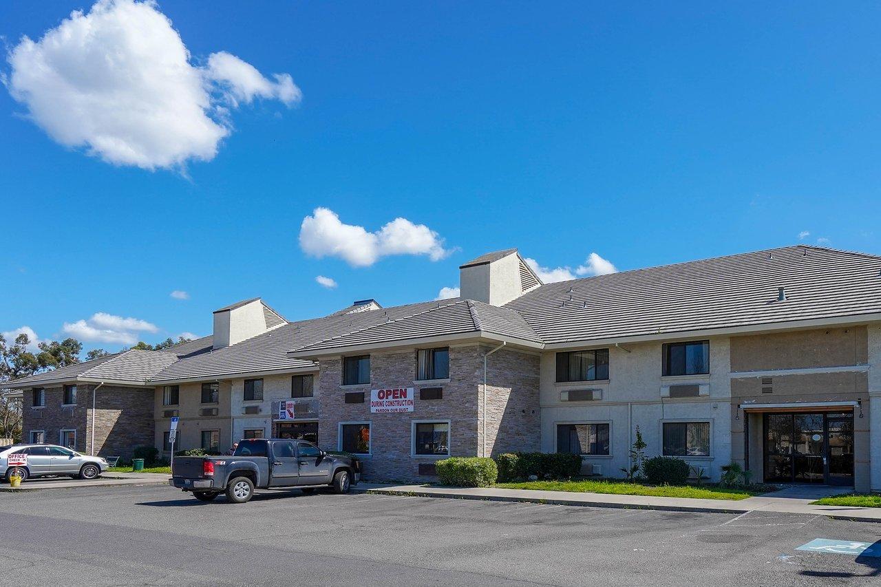 modesto hotel 67 1 0 6 updated 2019 prices reviews ca rh tripadvisor com
