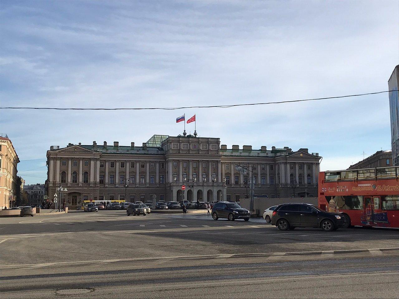 stockholm datování aplikací nejlepší finské seznamka