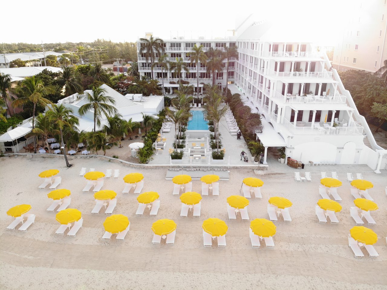 BEACH SUITES - Updated 2019 Prices & Hotel Reviews (Grand Cayman