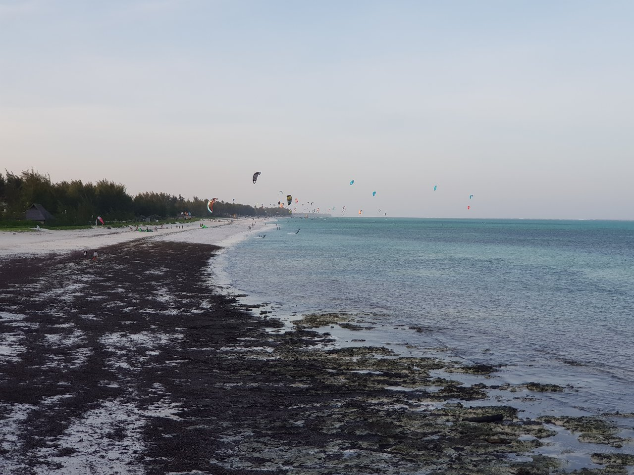 Check Out This Awesome Panoramic Kite >> Panorama Ocean View Updated 2019 Prices Campground Reviews And