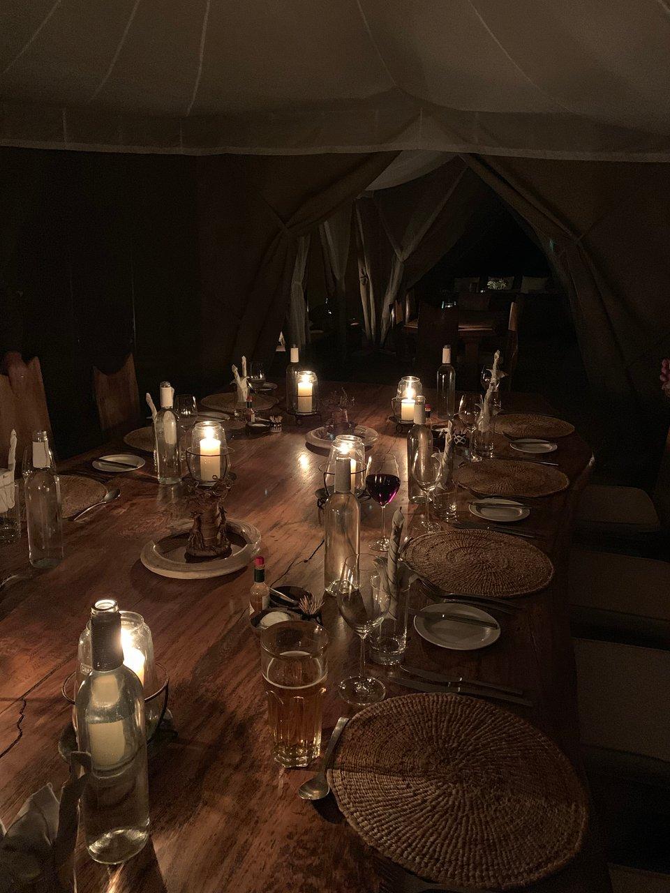 NAIBOR CAMP   Updated 2019 Prices U0026 Campground Reviews (Kenya/Maasai Mara  National Reserve)   TripAdvisor