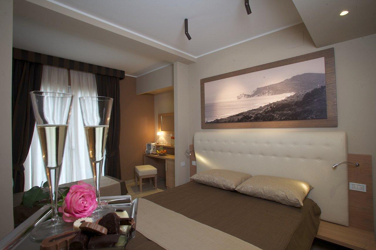 Hotel Relais C Era Una Volta Castiglione Della Pescaia Toscana Prezzi 2020 E Recensioni