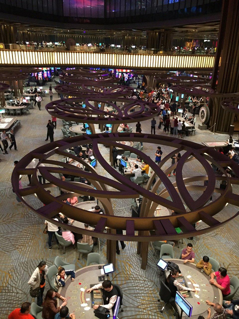 Skye casino ceasers palace hotel casino