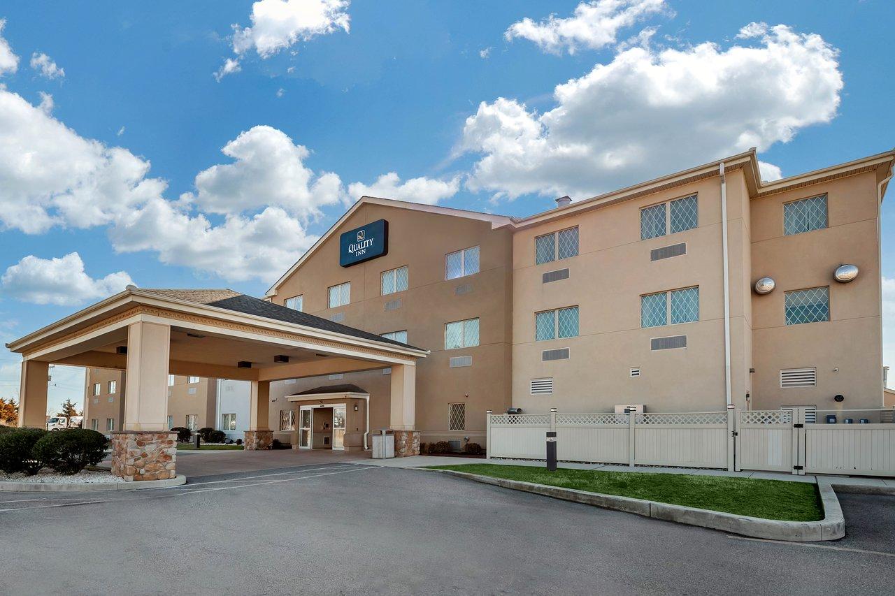 the best hotels in smyrna de for 2019 from 64 tripadvisor rh tripadvisor com