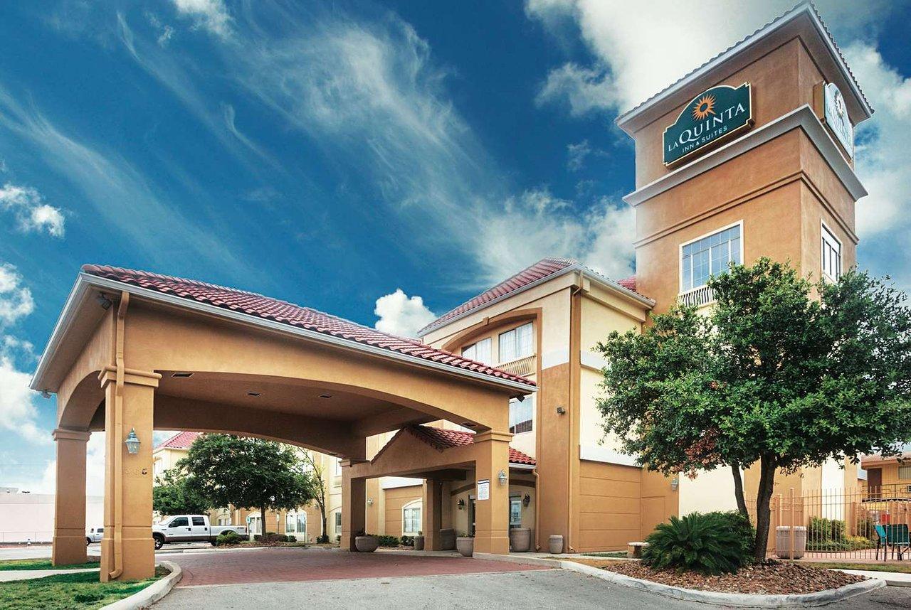 la quinta inn suites by wyndham new braunfels 95 1 0 4 rh tripadvisor com