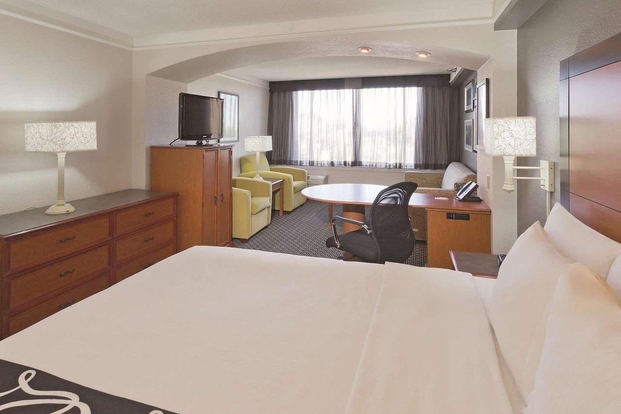la quinta by wyndham buena park updated 2019 prices hotel rh tripadvisor com