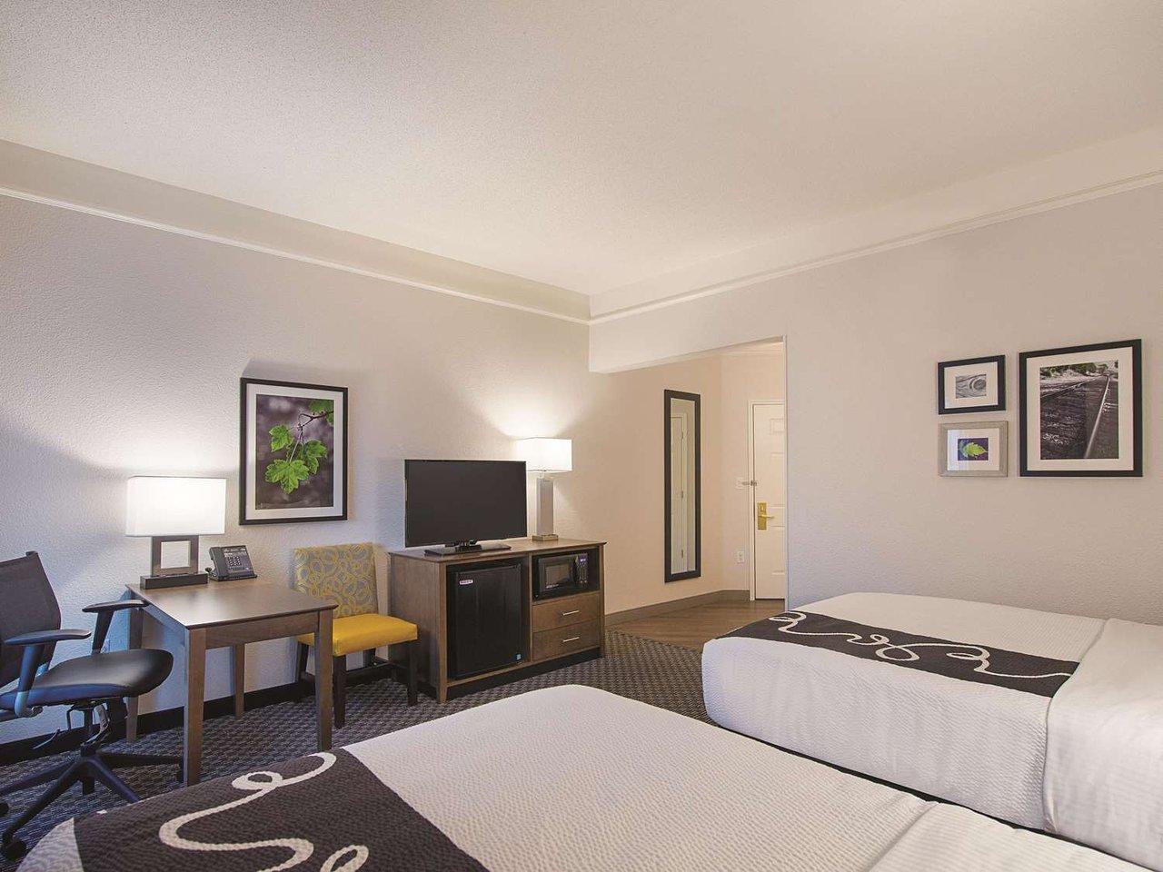 la quinta inn suites by wyndham oklahoma city nw expwy 68 rh tripadvisor com