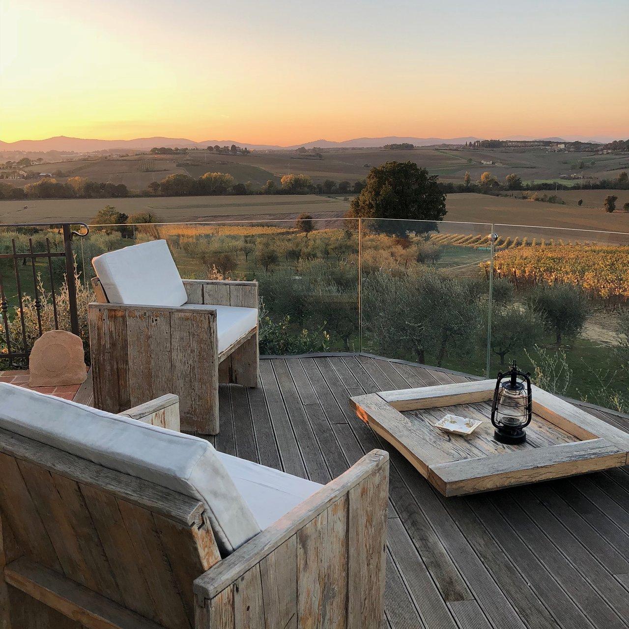 The Best Last Minute Hotels In Marsciano 2019 Tripadvisor