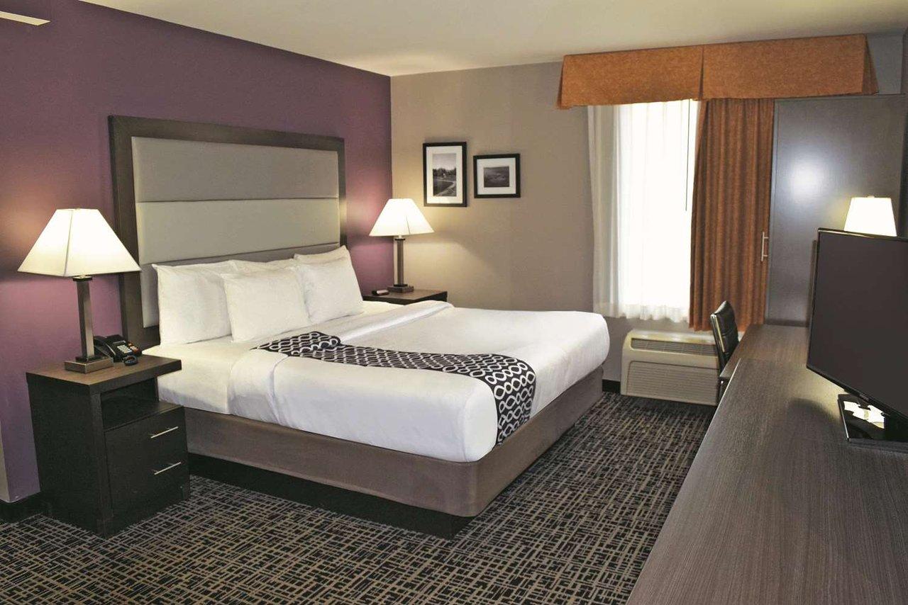 la quinta inn by wyndham radford updated 2019 prices hotel rh tripadvisor com
