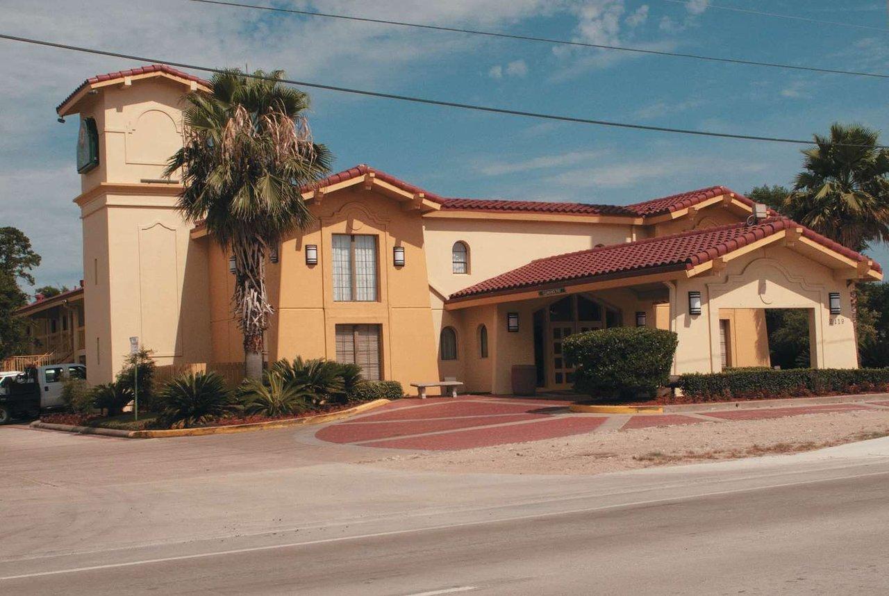 La Quinta Inn By Wyndham Lufkin 51 7 2 Updated 2020 Prices