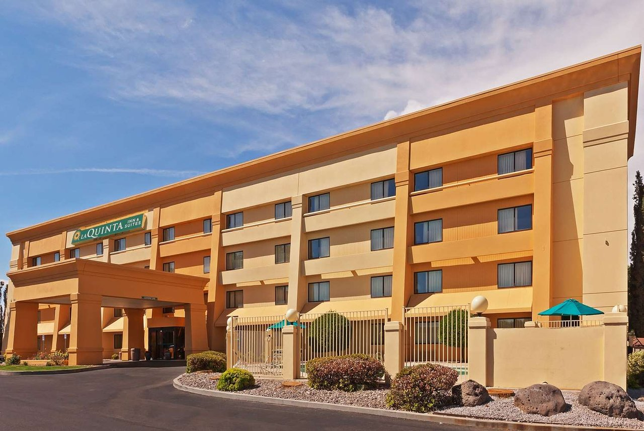 the 10 best hotels in las cruces nm for 2019 from 45 tripadvisor rh tripadvisor com