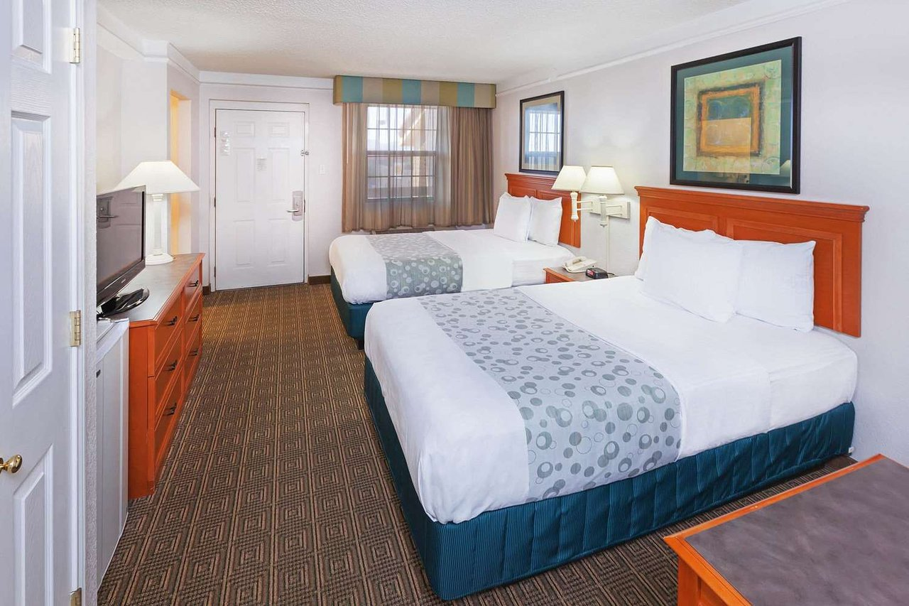 the 10 best el paso motels of 2019 with prices tripadvisor rh tripadvisor com