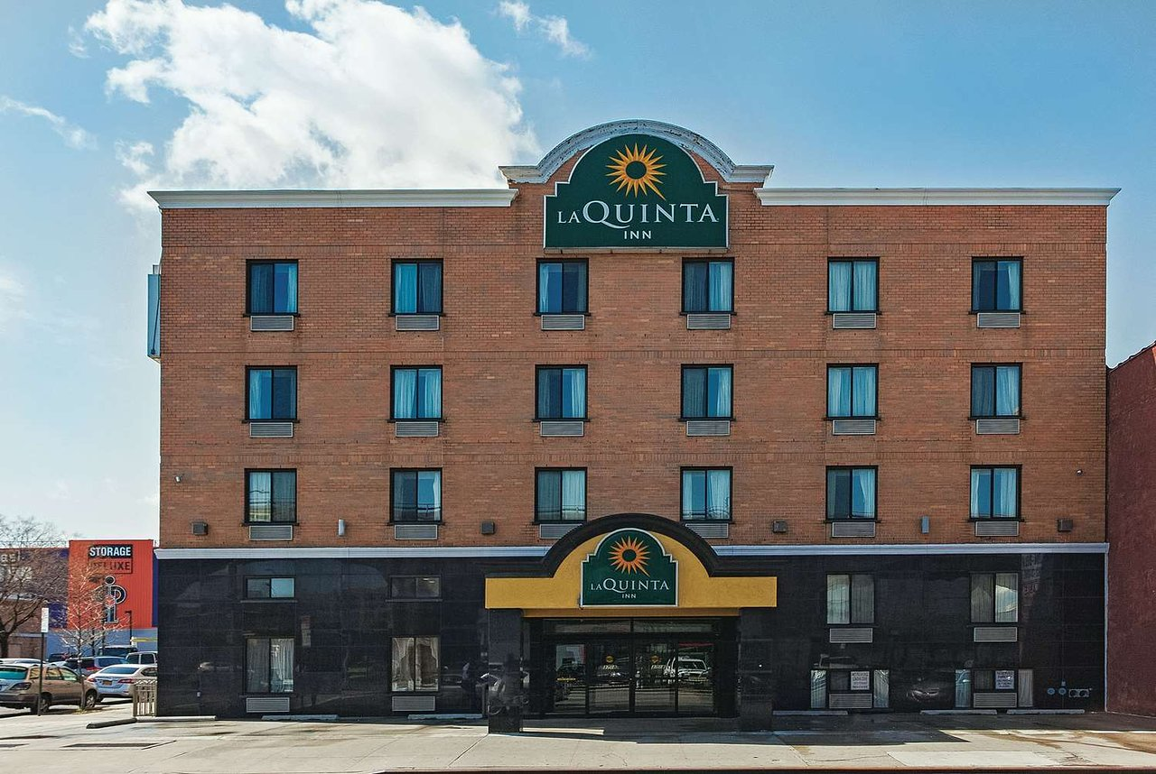 THE 5 BEST Long Island City Hotels with Shuttle - Aug 2019 (with
