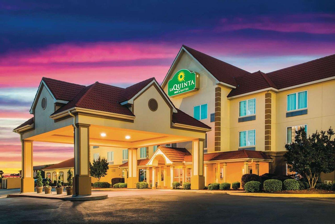 the 17 best hotels in russellville ar for 2019 from 52 tripadvisor rh tripadvisor com