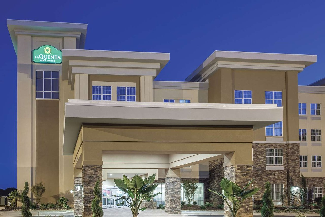 the 10 best hotels in forsyth ga for 2019 from 49 tripadvisor rh tripadvisor com