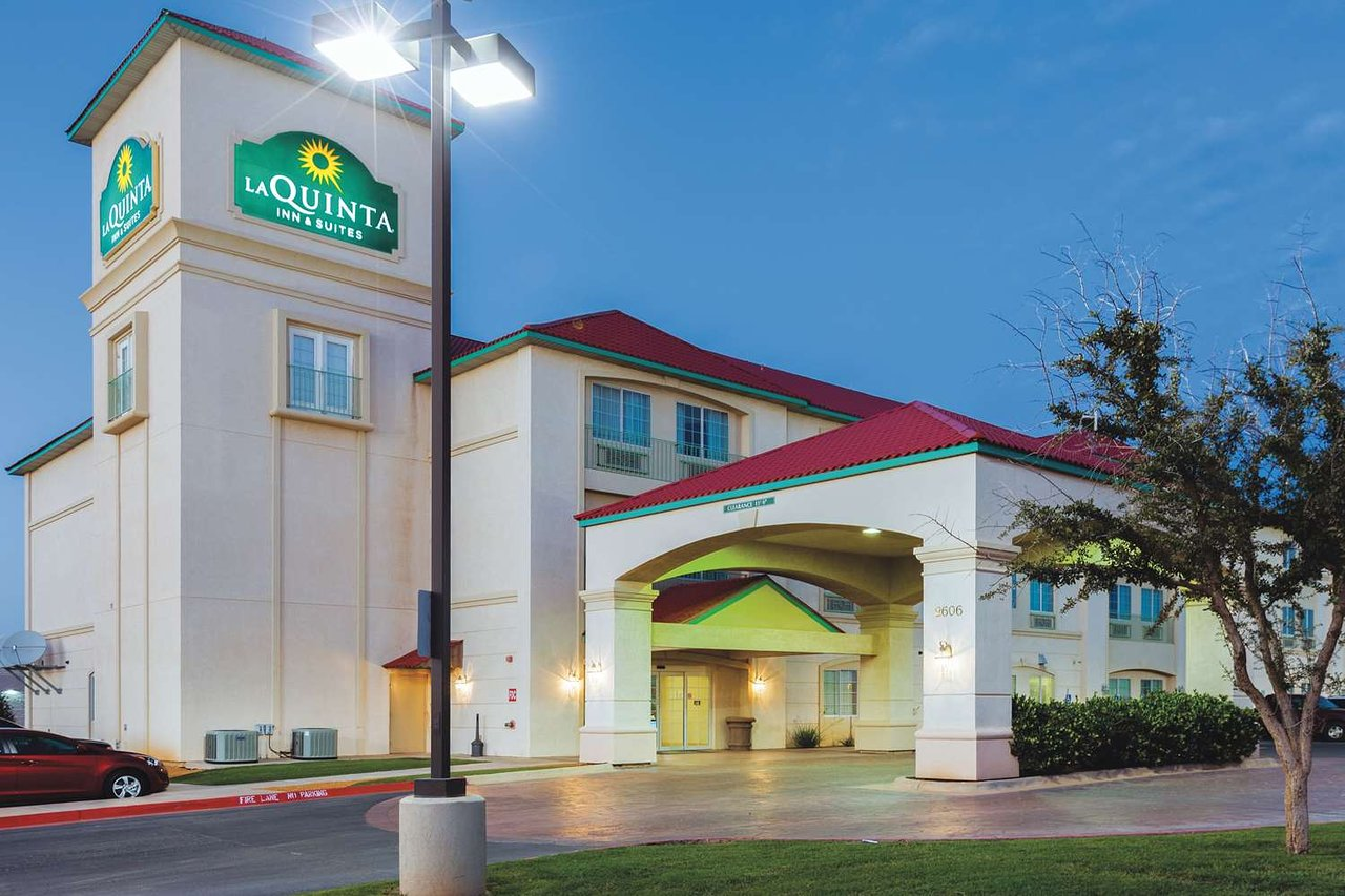 la quinta by wyndham midland north updated 2019 prices hotel rh tripadvisor com