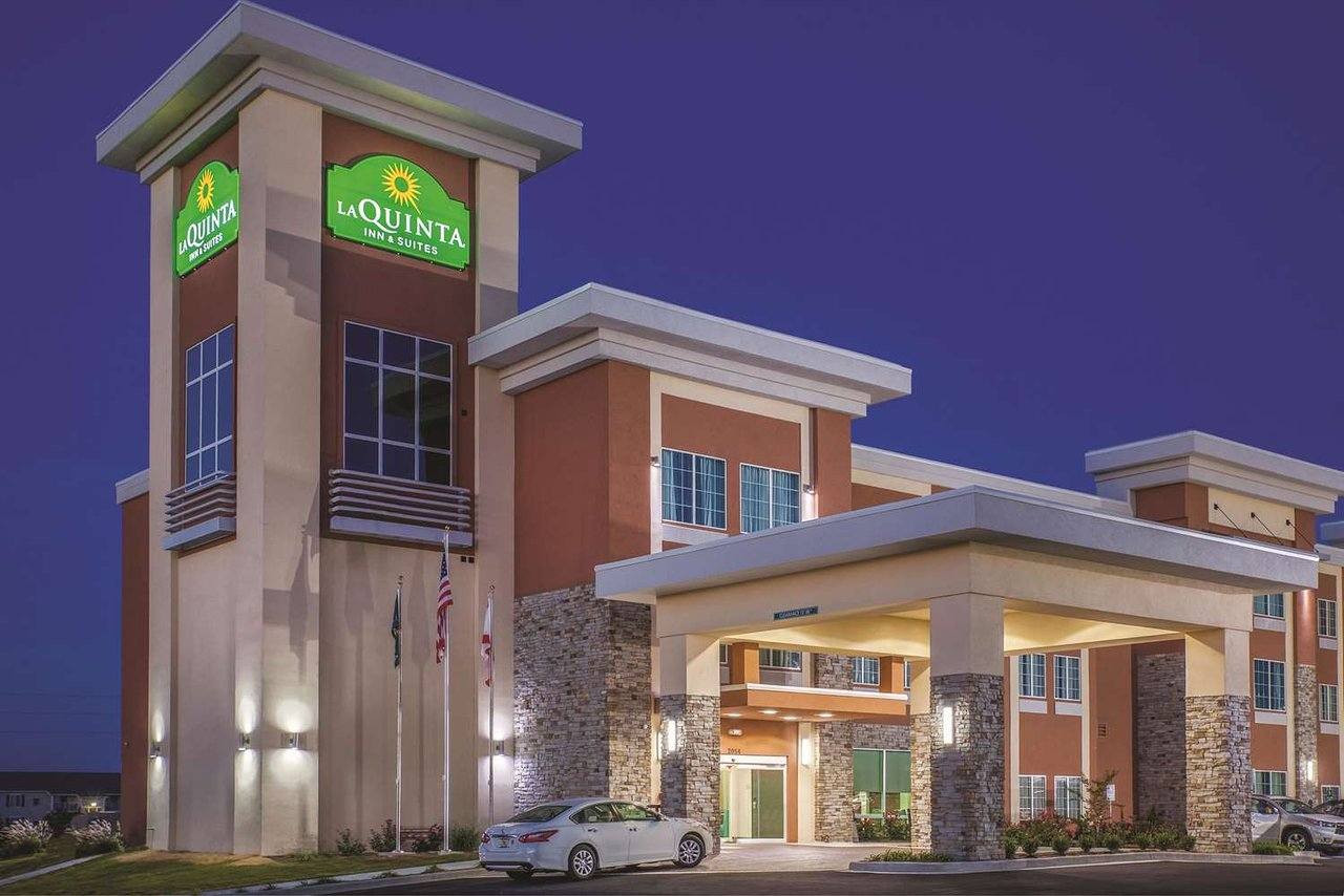the 5 best pet friendly hotels in cullman of 2019 with prices rh tripadvisor com