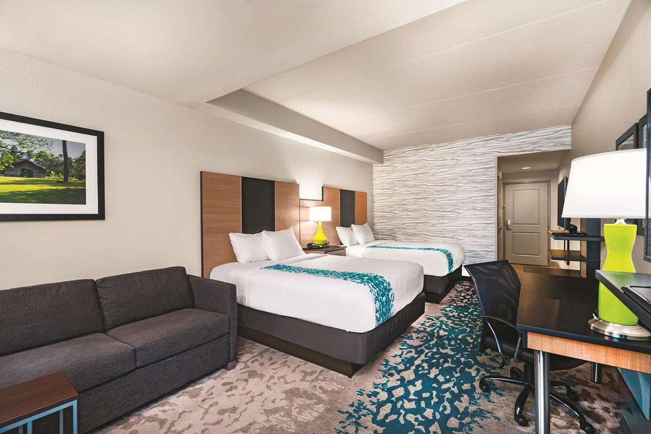 la quinta inn suites by wyndham cleveland tn updated 2019 prices rh tripadvisor com