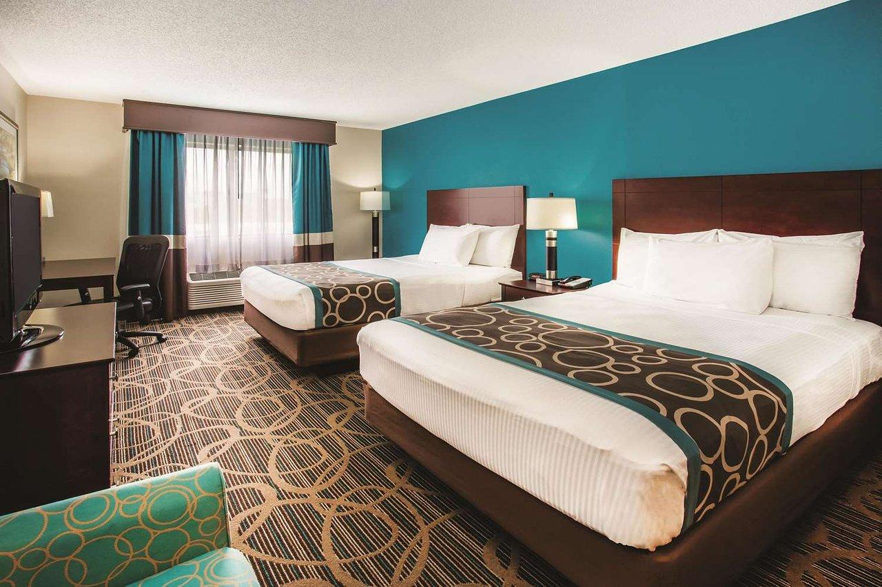 la quinta inn suites by wyndham evansville 89 1 1 1 rh tripadvisor com