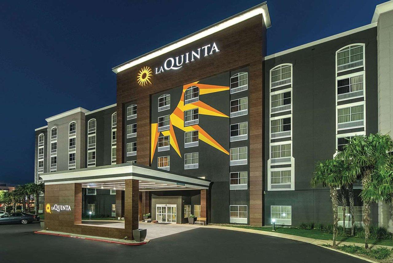 la quinta inn suites by wyndham san antonio downtown 119 rh tripadvisor com