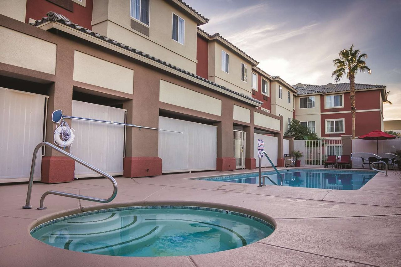 la quinta by wyndham las vegas redrock summerlin updated 2019 rh tripadvisor co uk