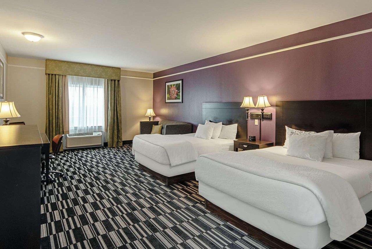 the 5 most booked hotels in alamo tx for 2019 from 50 tripadvisor rh tripadvisor com