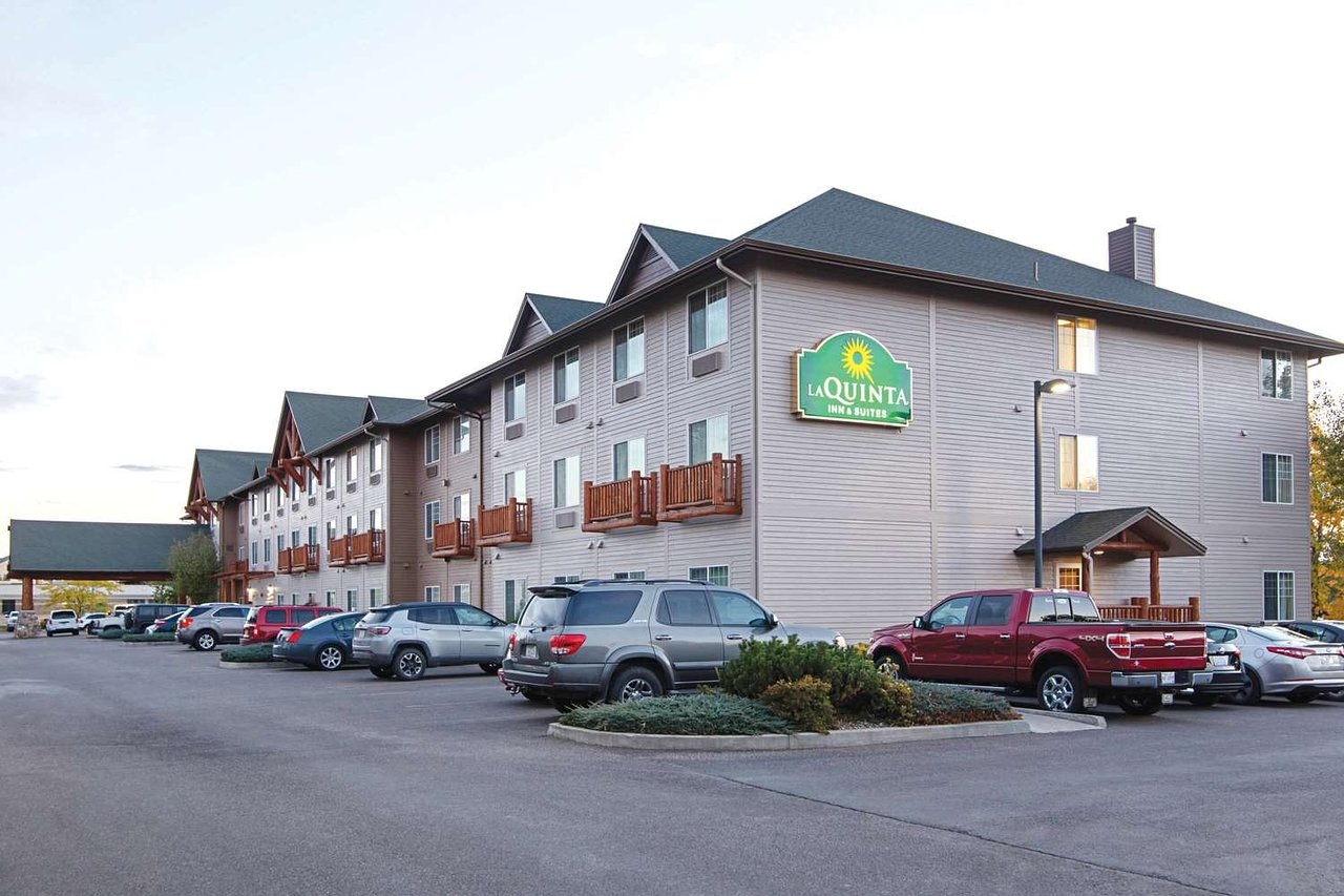 la quinta inn suites by wyndham great falls updated 2019 prices rh tripadvisor com