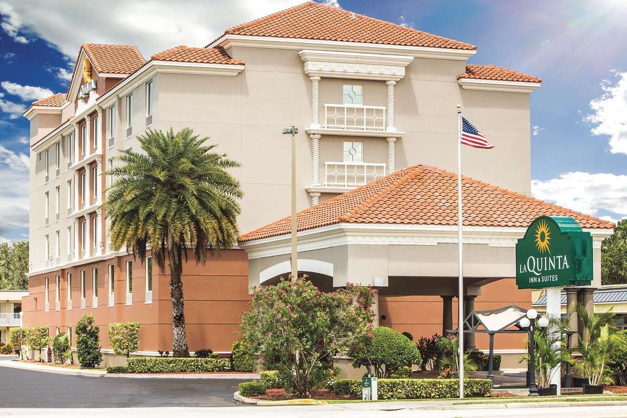 the 5 best hilton hotels in melbourne fl tripadvisor rh tripadvisor com
