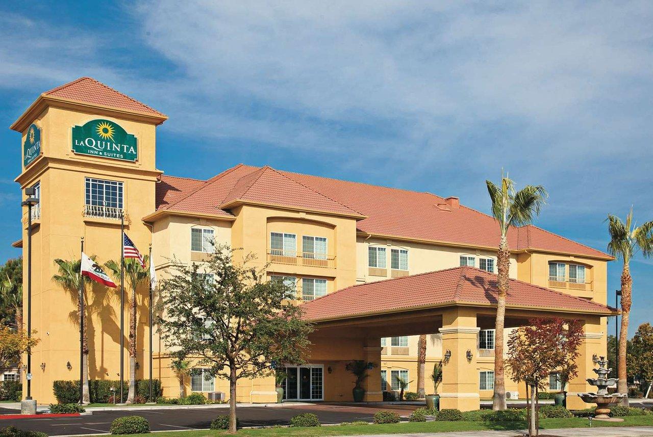 la quinta inn suites by wyndham fresno riverpark 93 1 1 0 rh tripadvisor com