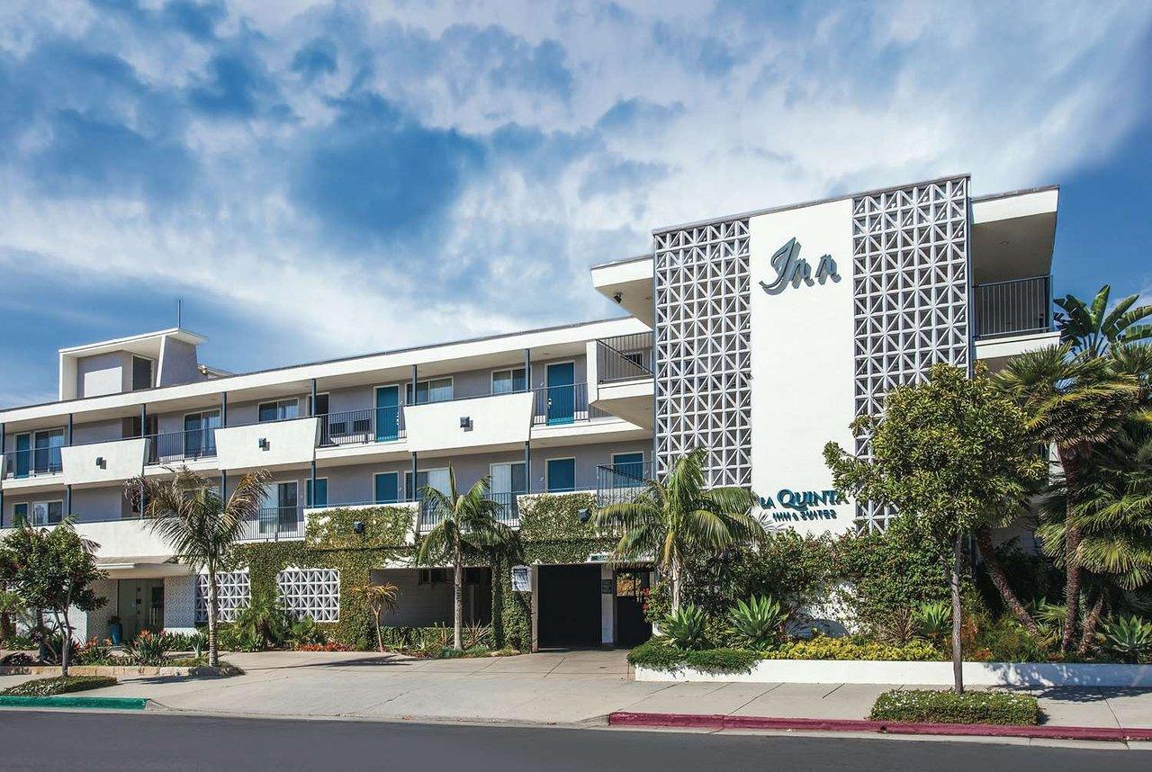 la quinta inn suites by wyndham santa barbara downtown updated rh tripadvisor co uk