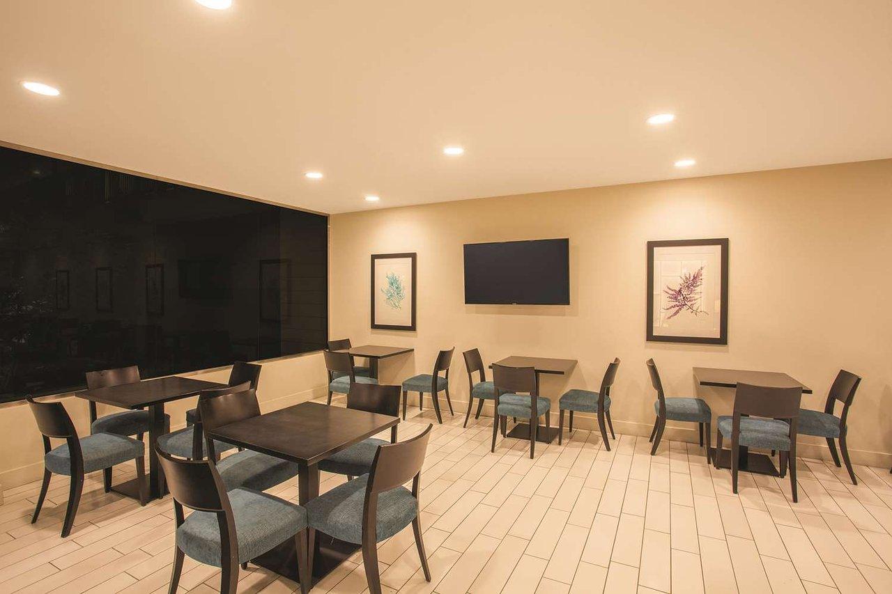 la quinta inn suites by wyndham santa barbara downtown 169 rh tripadvisor com