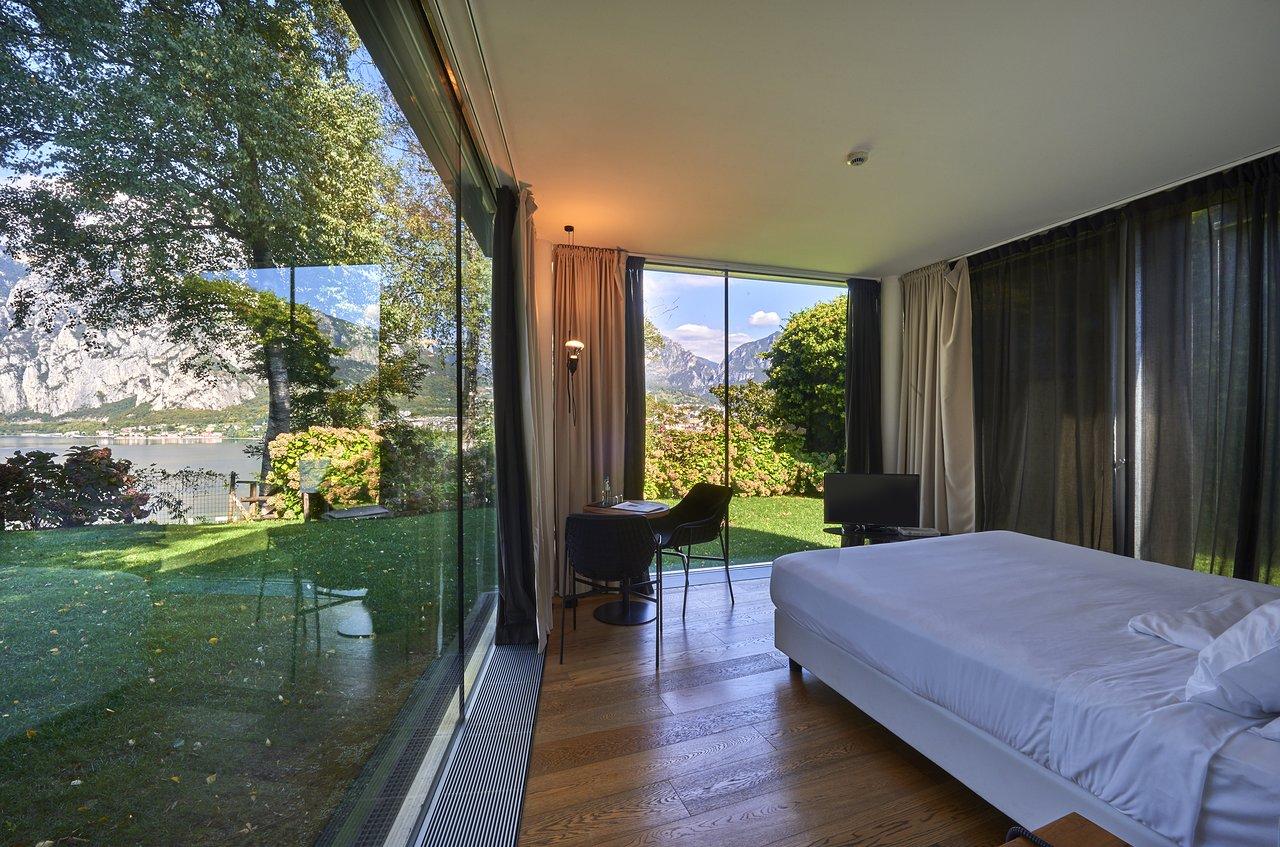 CASA SULL\'ALBERO Hotel (Malgrate): Prezzi 2020 e recensioni