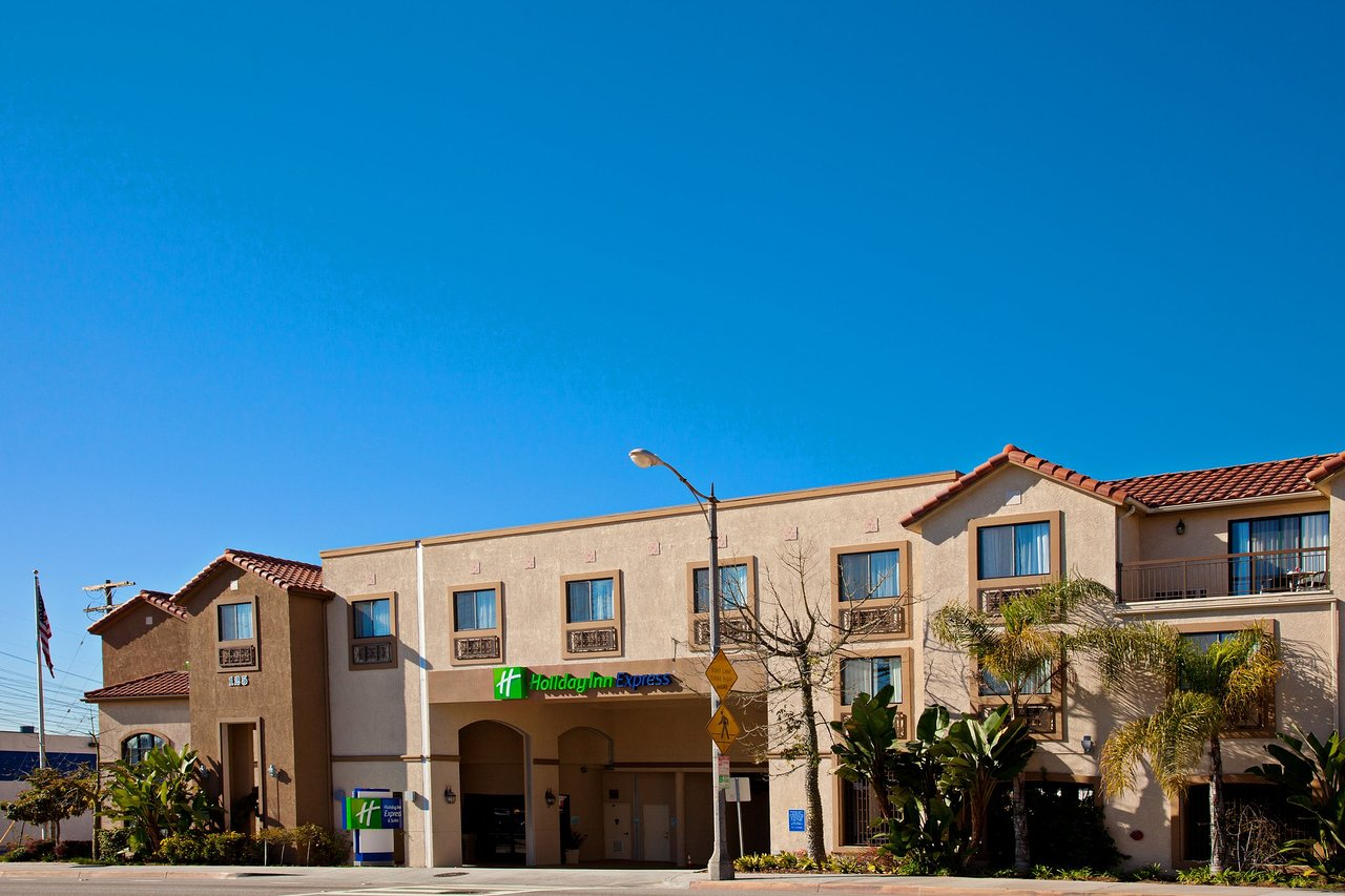 the best hermosa beach beach hotels of 2019 with prices tripadvisor rh tripadvisor com