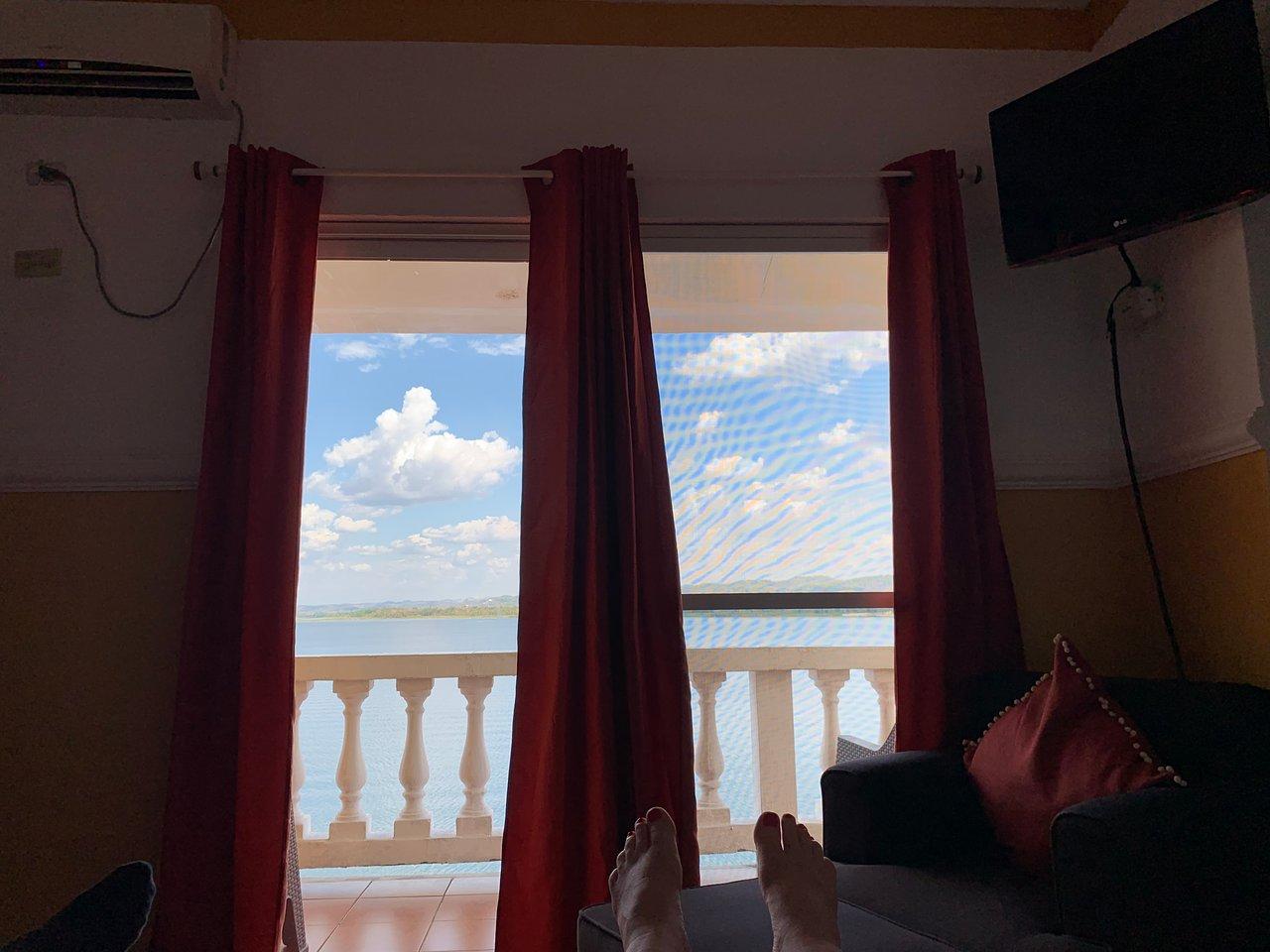 Hotel Villa Del Lago 40 5 3 Prices Reviews