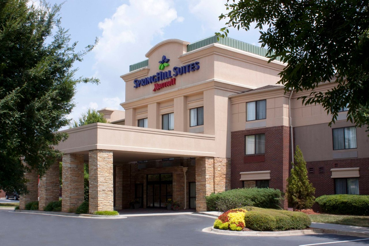 springhill suites atlanta kennesaw 98 1 1 8 updated 2019 rh tripadvisor com
