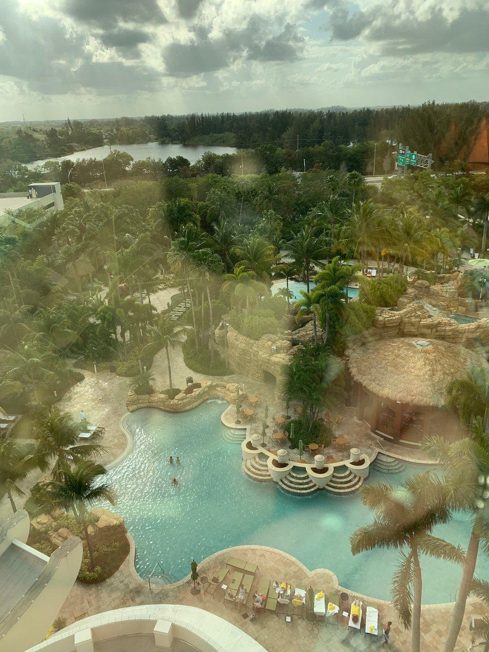 casinos in florida near fort lauderdale