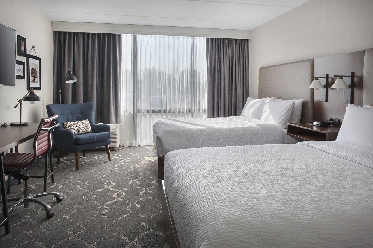 four points by sheraton philadelphia northeast 103 1 8 6 rh tripadvisor com