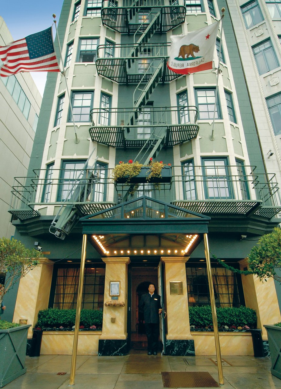 the 10 closest hotels to san francisco city hall tripadvisor rh tripadvisor com