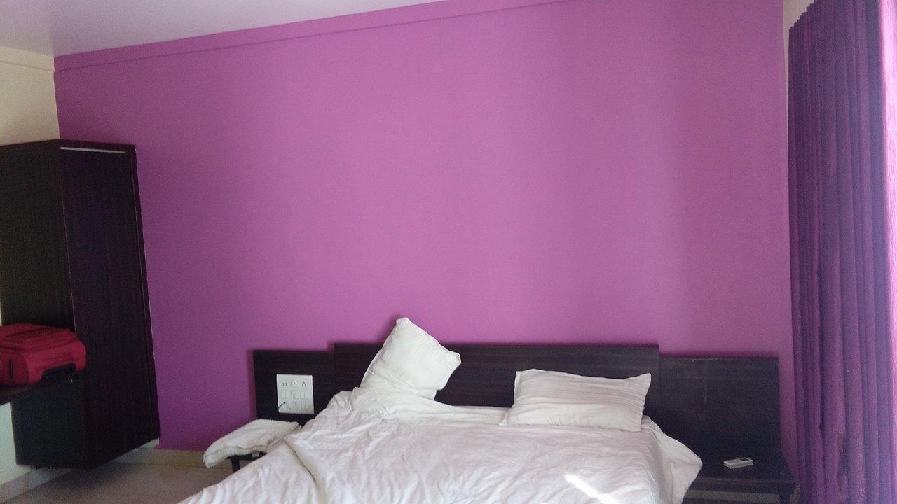 SAFARI HOTEL & RESORT (Somnath, Gujarat) - Hotel Reviews