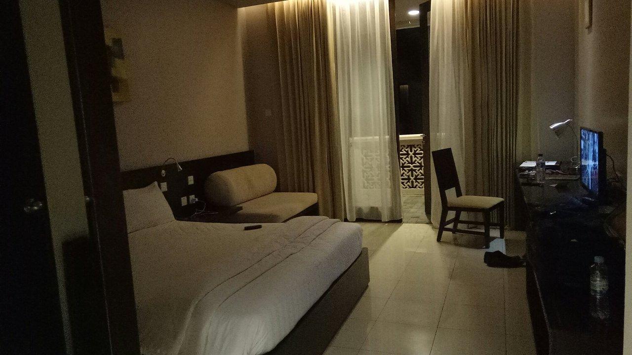 the pade hotel updated 2019 prices reviews banda aceh rh tripadvisor com