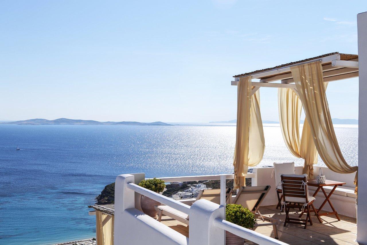 La maison blanche mykonos prices lodge reviews agios stefanos tripadvisor